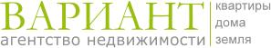 1-variant Logo